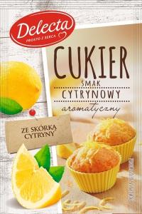 Cukier smak cytrynowy_15g_small