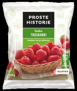 Słodkie truskawki_PH.php