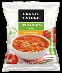 Zupa pomidorowa z ryżem_PH.php
