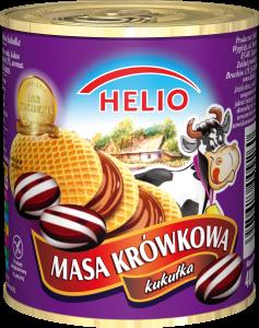 masa_krówkowa_HELIO_kukułka_bez_tła
