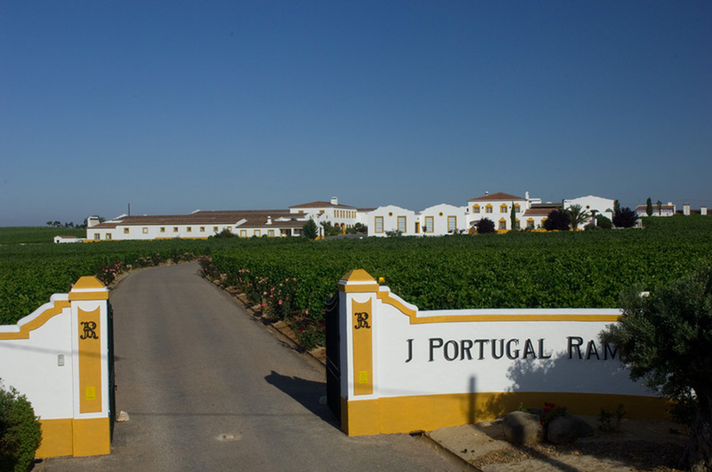preview_Alentejo9