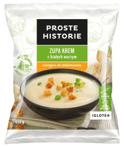 zupa-krem-z-bialych_warzyw-PROSTE_HISTORIE