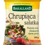 Bakalland_Chrupiaca salatka 100