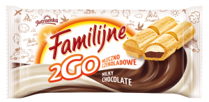 Familijne_2GO_small_3D