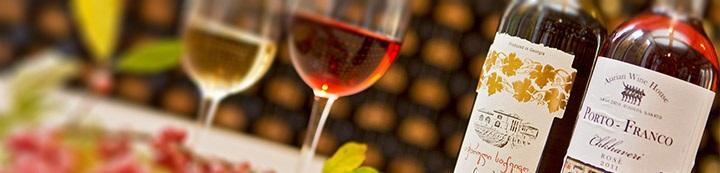 ajarian-wine-chkhaveri-tsolikauri