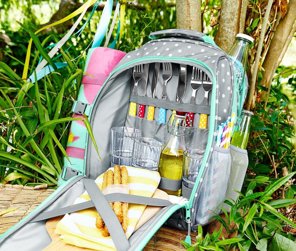 plecak-piknikowy-z-komora-lodowka