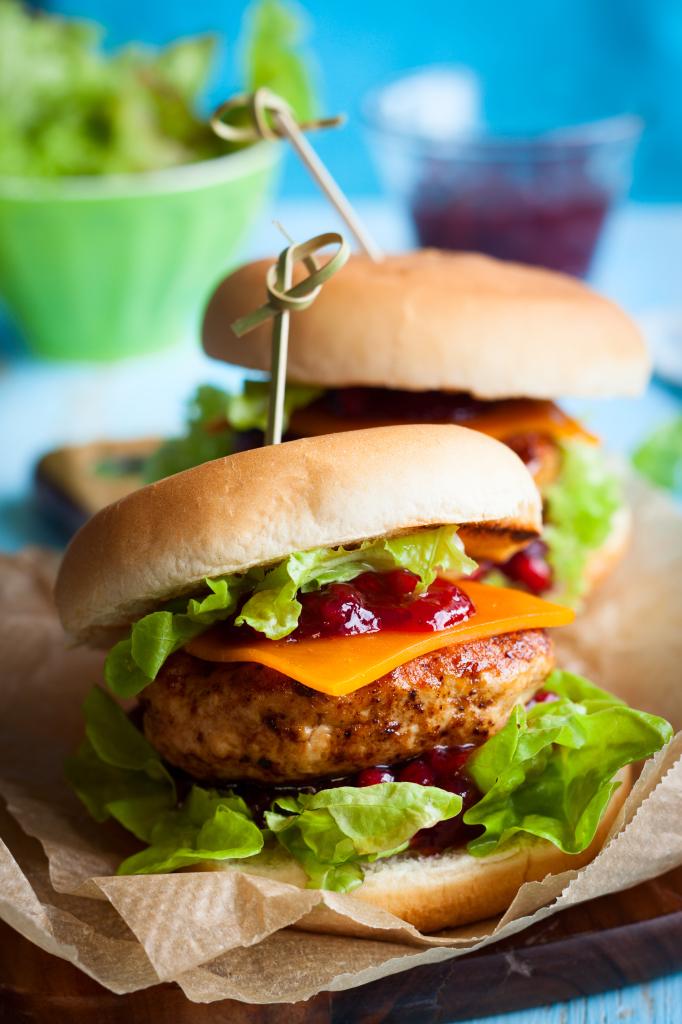 Bakalland_burger