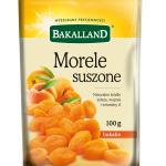 Bakalland_morele suszone 100