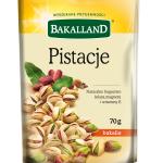 Bakalland_pistacje 70