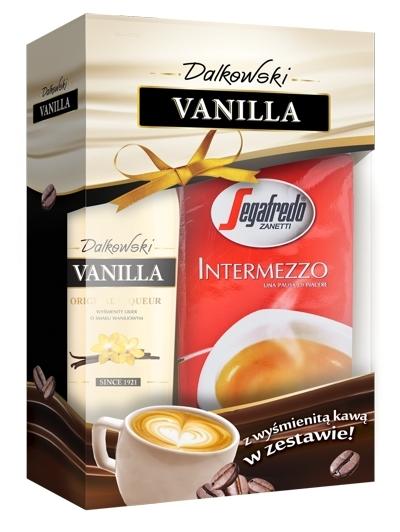 Henkell&Co. Polska_Dalkowski Vanilla_z kawą Segafredo_białetło400px