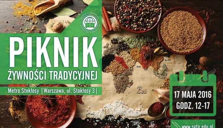 Piknik_Zywnosc_tradycyjna