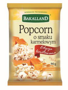Bakalland_ Popcorn karmelowy_male