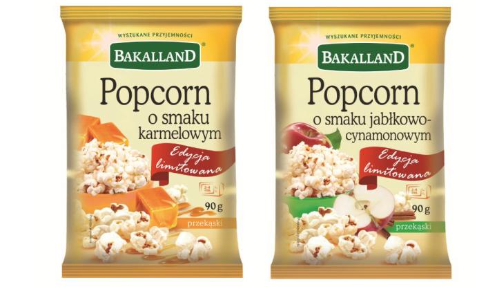 Bakalland_ Popcorn karmelowy_male c