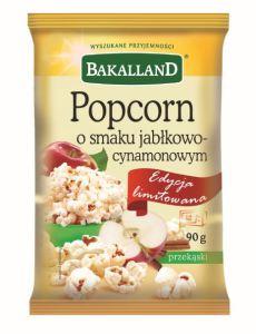 Bakalland_Popcorn jablkowy_male
