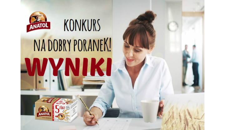 Konkurs_Anatol 5 zboz WYNIKI 3
