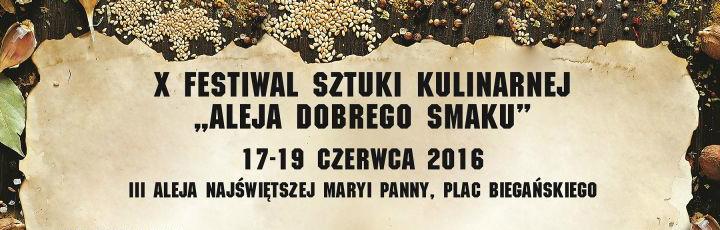 festiwal2016 www