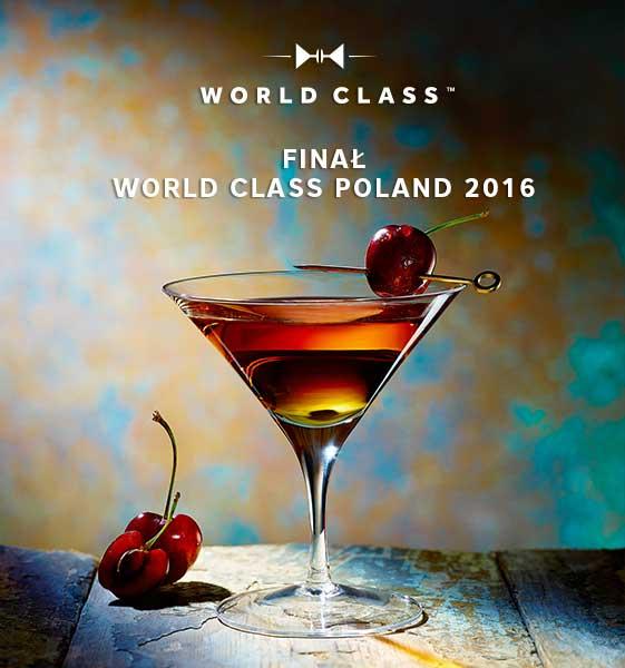 wcp2016_finals_visual_web