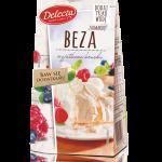 Delecta_Beza