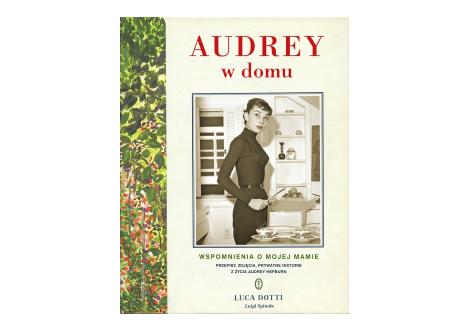 Dotti_Audrey w domu_m c