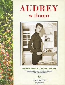 Dotti_Audrey w domu_m