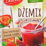 Dzemix 2-1