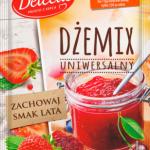 Dzemix 3-1