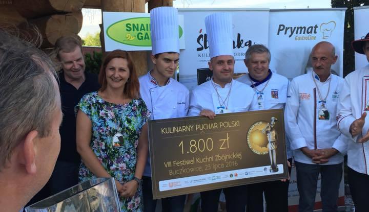 Festiwal Kuchni zbójnickiej 2016_zwycięzcy