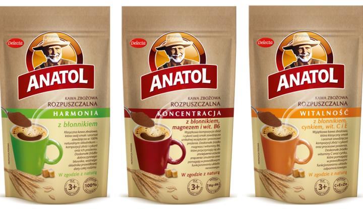 Anatol_mix_funkcyjna