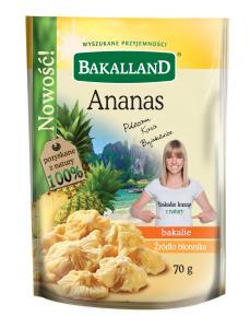 Bakalland_Ananas 70g