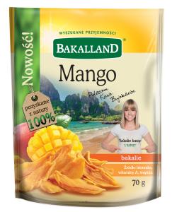 Bakalland_Mango 70g