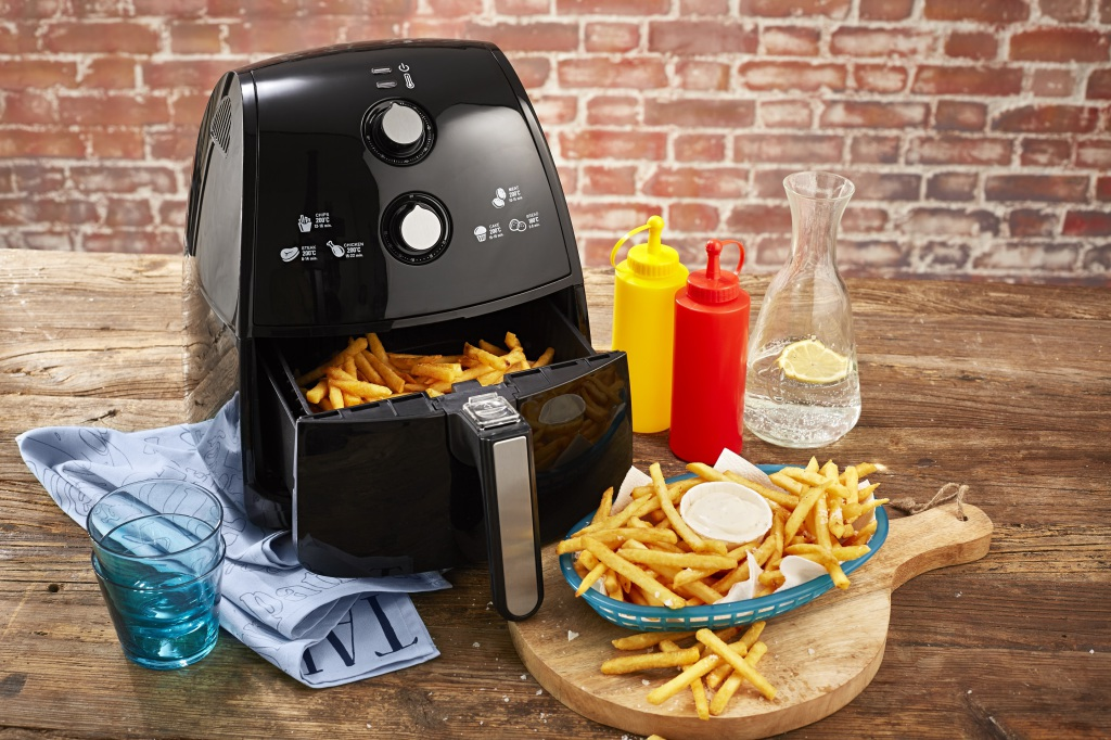 CG_PG_86265_01_VMS-ODE-Airfryer_T_160412_017