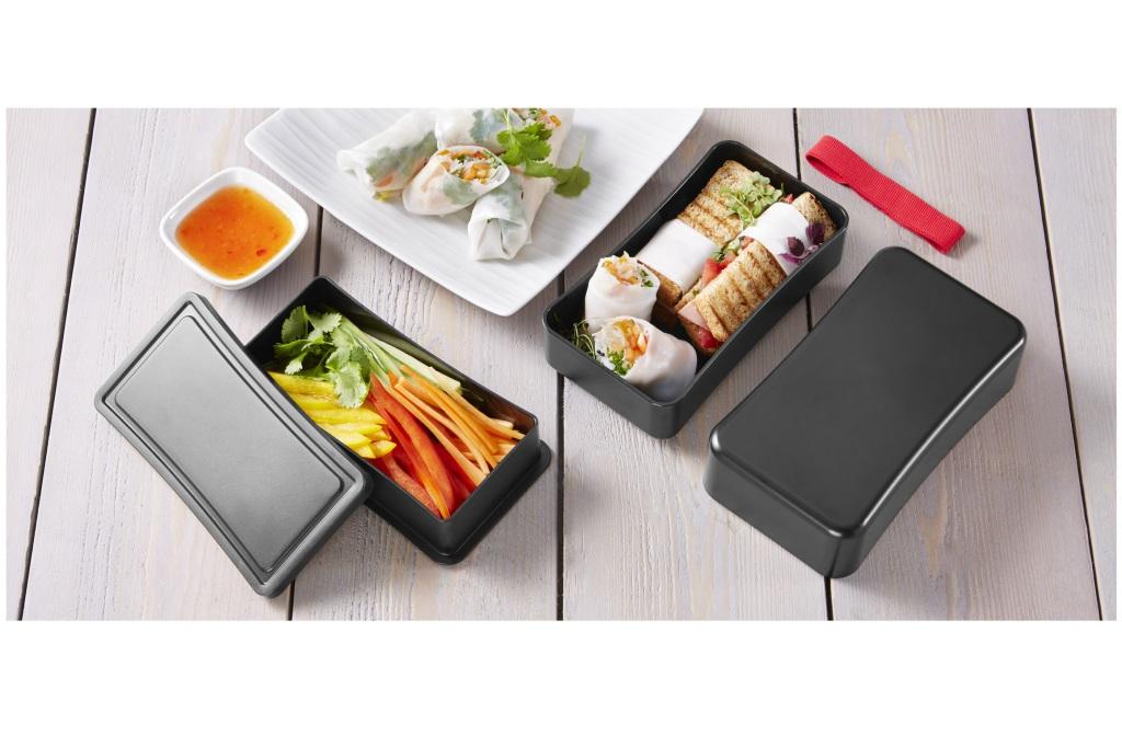 CG_PG_86306_01_VMS-Lunch-Box_T_160503_045