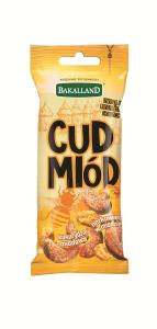 Cud Miod