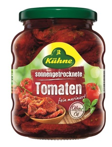 Kuhne_pomidory-suszone-bez-oleju-370ml_12.99zł