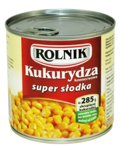Kukurydza_super_slodka_425ml_300px