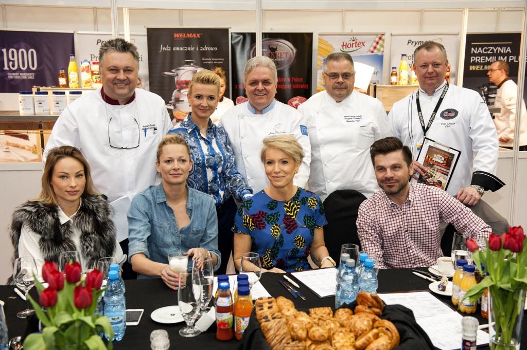 Kulinarny_Talent2015_2_fot_Wiktor_Zdrojewski