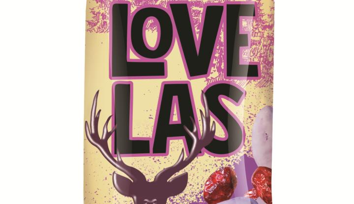 Love Las