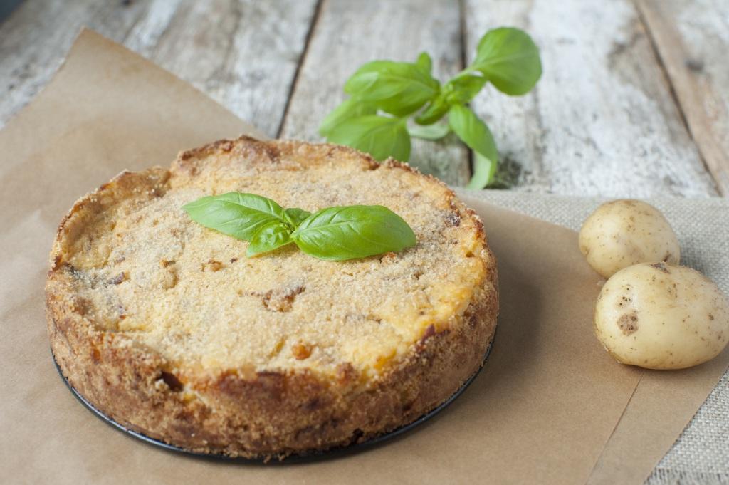 ciasto-ziemniaczane_neapolitanski-przysmak