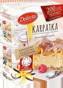delecta_karpatka