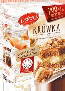 delecta_krowka