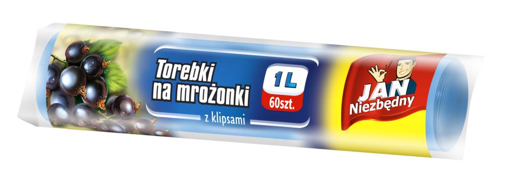 jan-niezbedny-torebki-na-mrozonki-z-klipsami_1-l-60-szt