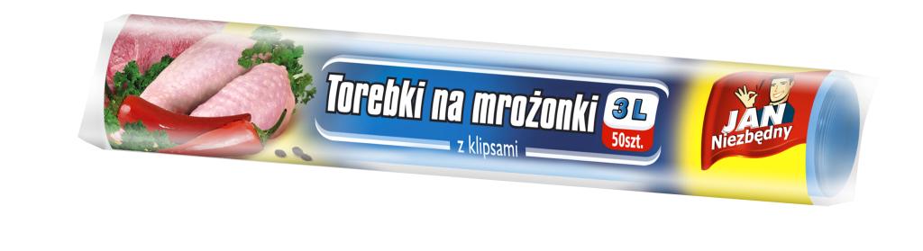 jan-niezbedny-torebki-na-mrozonki-z-klipsami_3-l-50-szt