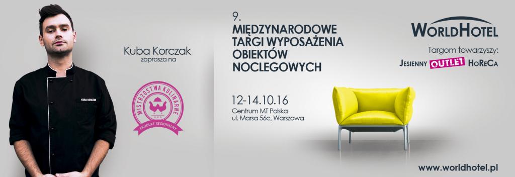 kuba_korczak_targiworldhotel2016