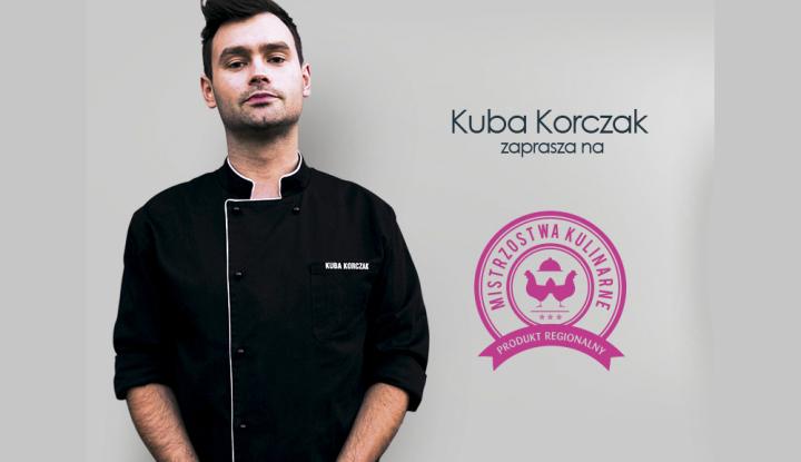 kuba_korczak_targiworldhotel2016-b