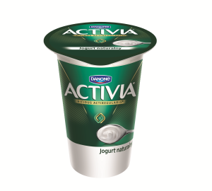activia_naturalna_180g