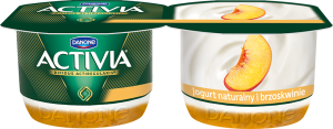 activia_bilayer_brzo