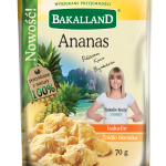 bakalland_ananas-70g