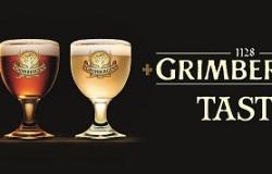 grimbergen_taste