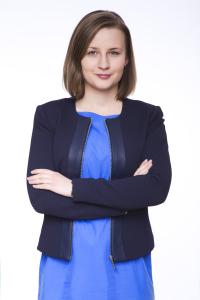 monika_perkowska_ekspert1