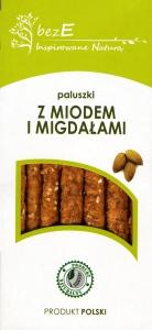 bez-e-paluszki-z-miodem-i-migdalami